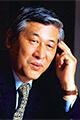 早稲田大学 ファイナンス総合研究所 顧問 一橋大学 名誉教授 野口 悠紀雄 氏
