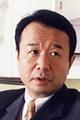 株式会社独立総合研究所 代表取締役社長・兼・首席研究員 青山 繁晴 氏