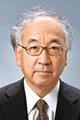 国際公共政策研究センター理事長 OKB総研特別顧問 田中 直毅 氏