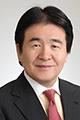 慶應義塾大学名誉教授  東洋大学国際学部教授 竹中 平蔵 氏