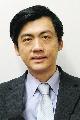 株式会社 野村資本市場研究所 シニアフェロー 関 志雄 氏