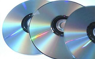 DVDライブラリー