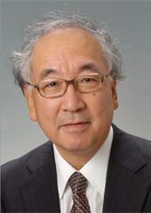 田中 直毅 氏