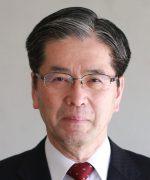 古谷 健夫 氏
