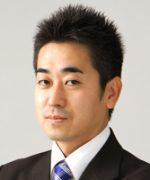 水田裕木_H27.3.9
